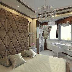 Квартира «Балашиха»